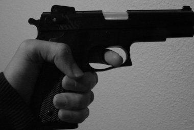 kurusiki-tabancalar-atesli-silah-midir